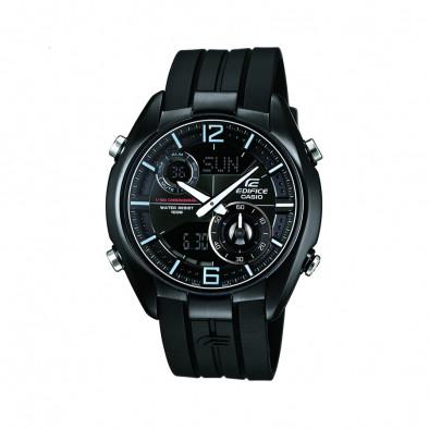 Ανδρικό ρολόι CASIO Edifice ERA-100PB-1AVUEF
