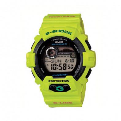 Ανδρικό ρολόι CASIO G-shock GWX-8900C-3ER