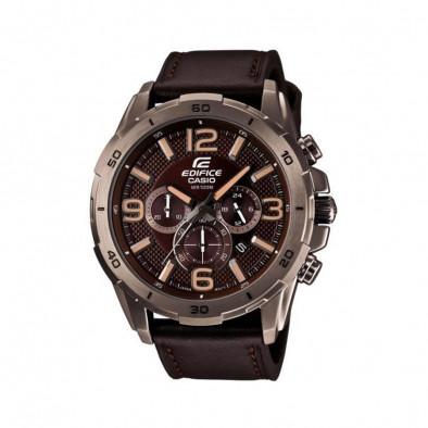 Ανδρικό ρολόι CASIO Edifice EFR-538L-5AVUEF