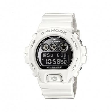 Ανδρικό ρολόι CASIO G-shock DW-6900NB-7ER