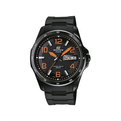 Ανδρικό ρολόι CASIO Edifice EF-132PB-1A4VER