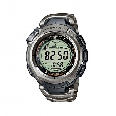 Ανδρικό ρολόι CASIO pro trek prw-1300t-7ver