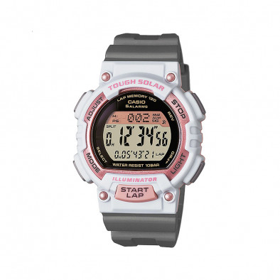 Ανδρικό ρολόι CASIO Collection STL-S300H-4AEF