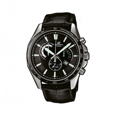 Ανδρικό ρολόι CASIO Edifice EFR-510L-1AVEF