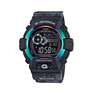 Ανδρικό ρολόι CASIO G-shock GLS-8900AR-1ER