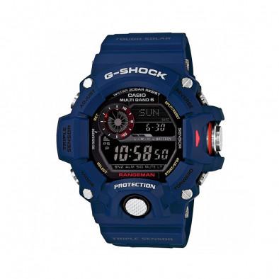 Ανδρικό ρολόι CASIO G-shock GW-9400NV-2ER