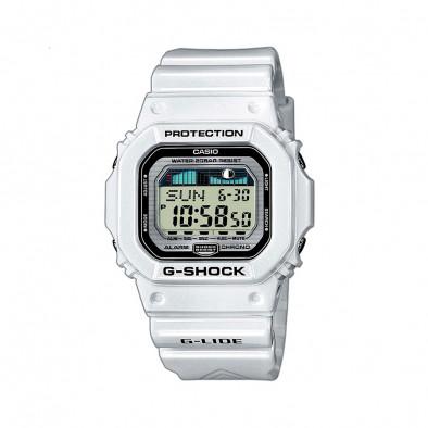 Ανδρικό ρολόι CASIO G-shock GLX-5600-7ER