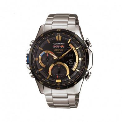 Ανδρικό ρολόι CASIO Edifice ERA-300RB-1AER