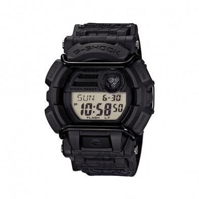 Ανδρικό ρολόι CASIO G-shock GD-400HUF-1ER