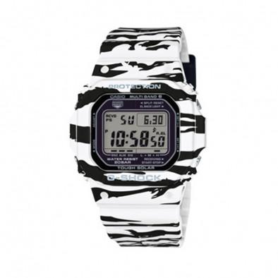 Ανδρικό ρολόι CASIO G-shock GW-M5610BW-7ER