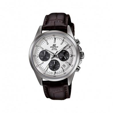 Ανδρικό ρολόι CASIO Edifice EFR-527L-7AVUEF