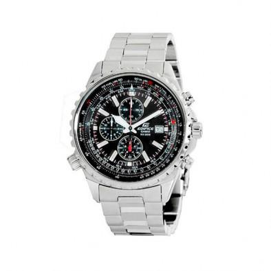 Ανδρικό ρολόι CASIO Edifice EFR-507D-1AVEF Chronograph