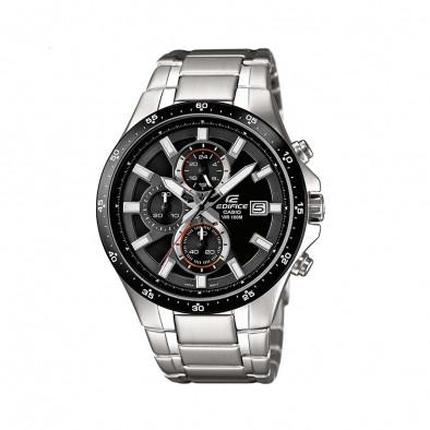 Ανδρικό ρολόι CASIO Edifice EFR-519D-1AVEF