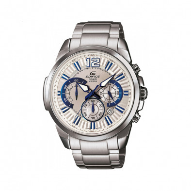 Ανδρικό ρολόι CASIO Edifice EFR-535D-7A2VUEF