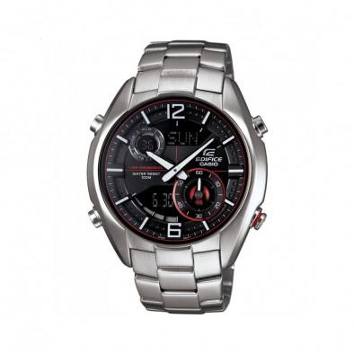 Ανδρικό ρολόι CASIO Edifice ERA-100D-1A4VUEF