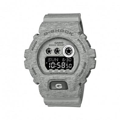 Ανδρικό ρολόι CASIO G-shock GD-X6900HT-8ER
