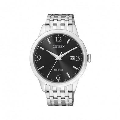 Ανδρικό ρολόι Citizen Eco-Drive Sport BM7300-50E