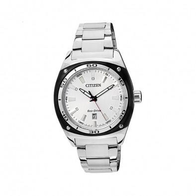 Ανδρικό ρολόι Citizen Eco-Drive AW1041-53B