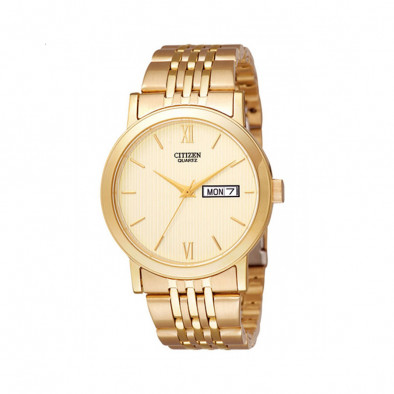Ανδρικό ρολόι Citizen Eco-Drive Luxury