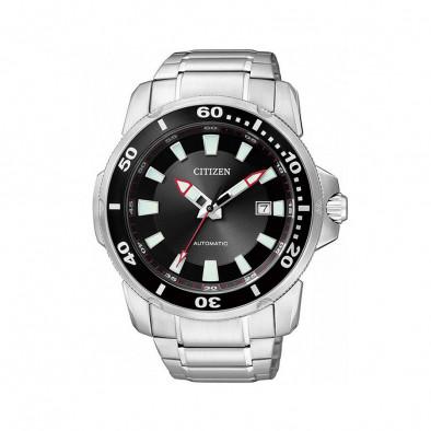 Ανδρικό ρολόι Citizen Diver's Style Automatic NJ0010-55E