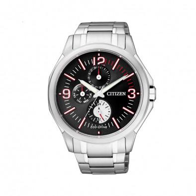 Ανδρικό ρολόι Citizen Eco-Drive Chronograph AP4000-58E