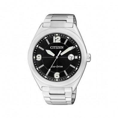 Ανδρικό ρολόι Citizen ECO-DRIVE AW1170-51E