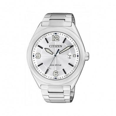 Ανδρικό ρολόι Citizen Eco-Drive AW1170-51A