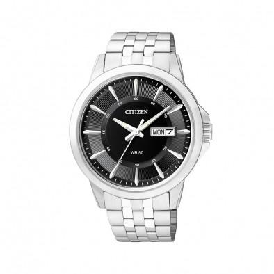 Ανδρικό ρολόι Citizen quartz Caliber 1502