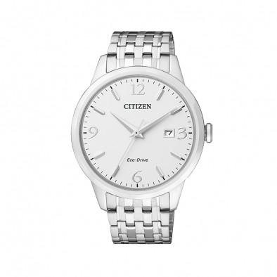 Ανδρικό ρολόι Citizen GTS Sport BM7300-50A