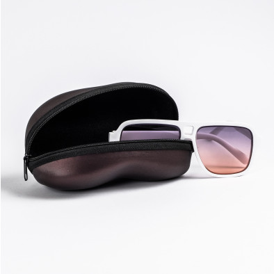 Θηκη γυαλιων il290720-2 3