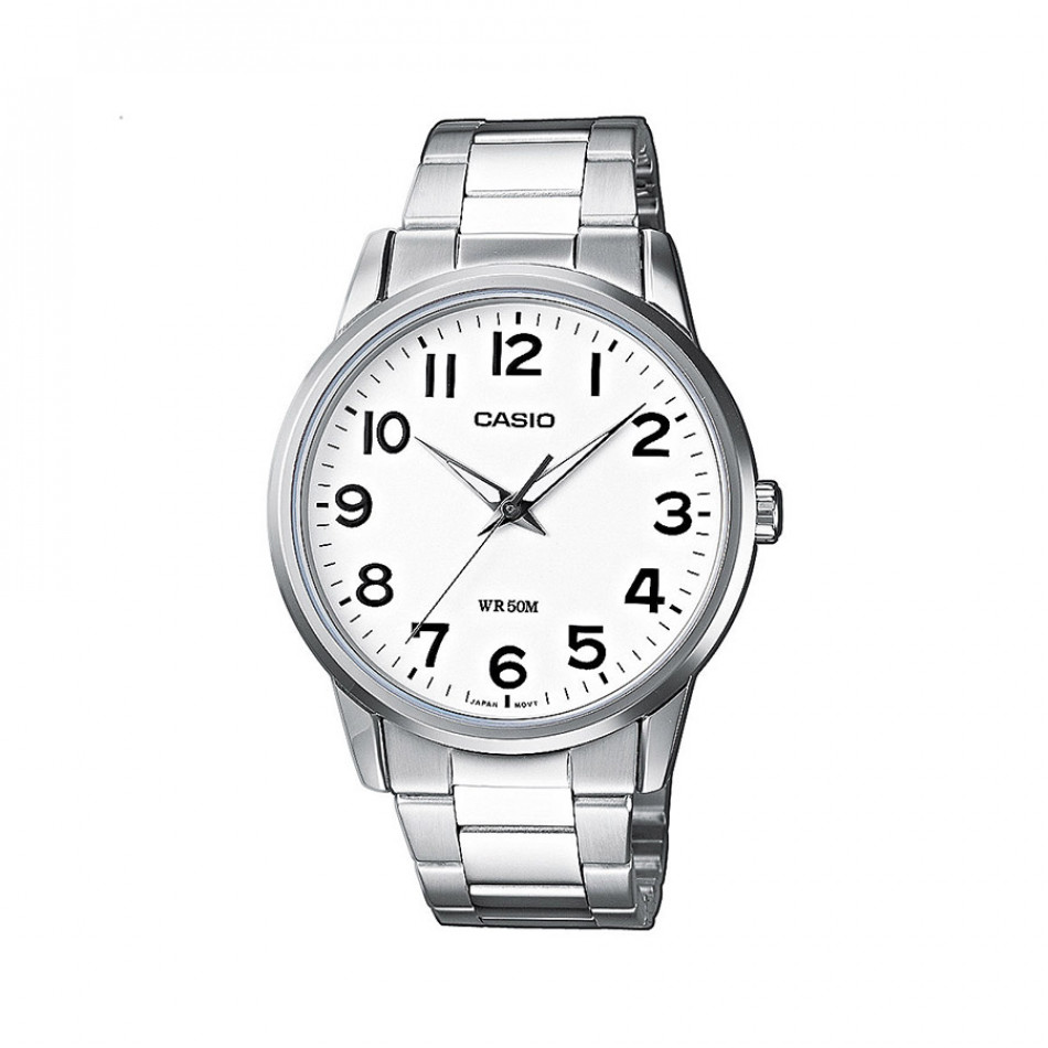 Ανδρικό ρολόι CASIO Collection MTP-1303PD-7BVEF MTP1303PD7BVEF