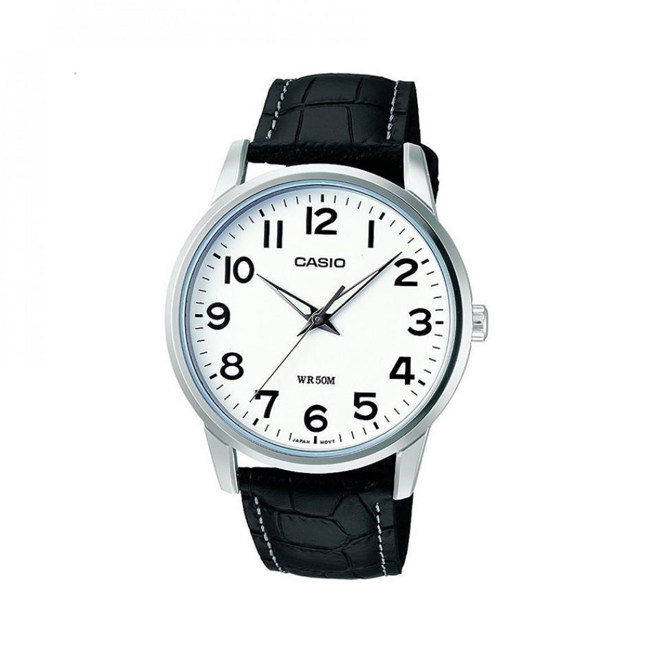 Ανδρικό ρολόι CASIO Collection MTP-1303PL-7BVEF MTP1303PL7BVEF