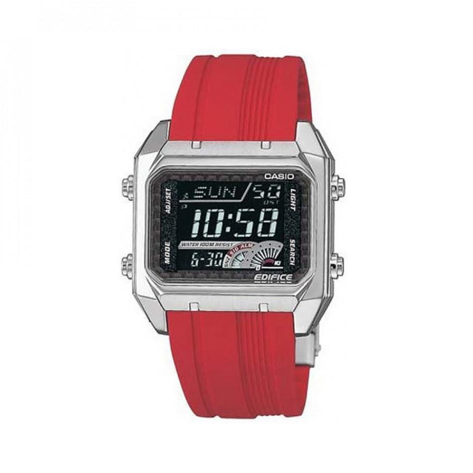 Ανδρικό ρολόι CASIO Edifice EFD-1000-4VEF EFD10004VEF