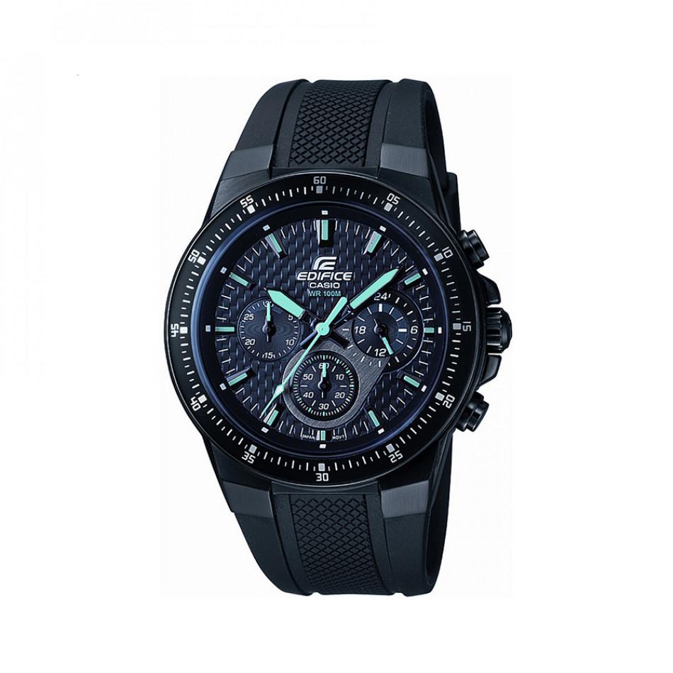 Ανδρικό ρολόι CASIO Edifice EF-552PB-1A2VEF EF552PB1A2VEF