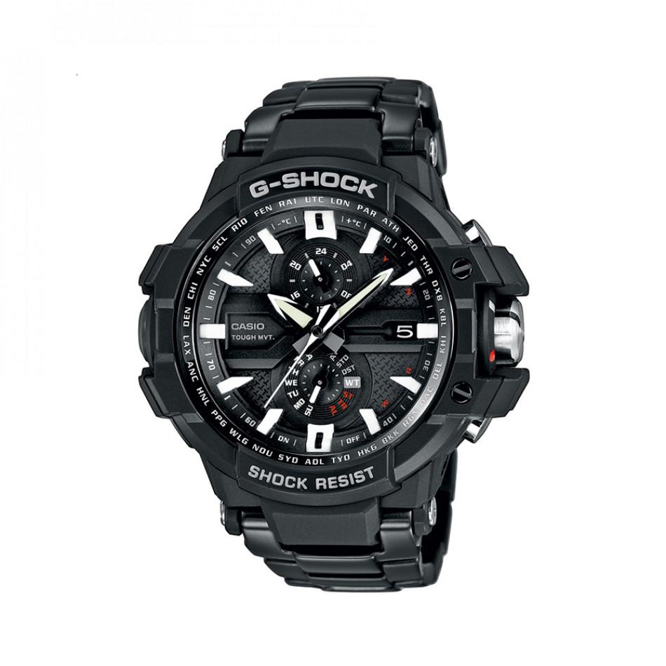 Ανδρικό ρολόι CASIO G-shock GW-A1000D-1AER GWA1000D1AER