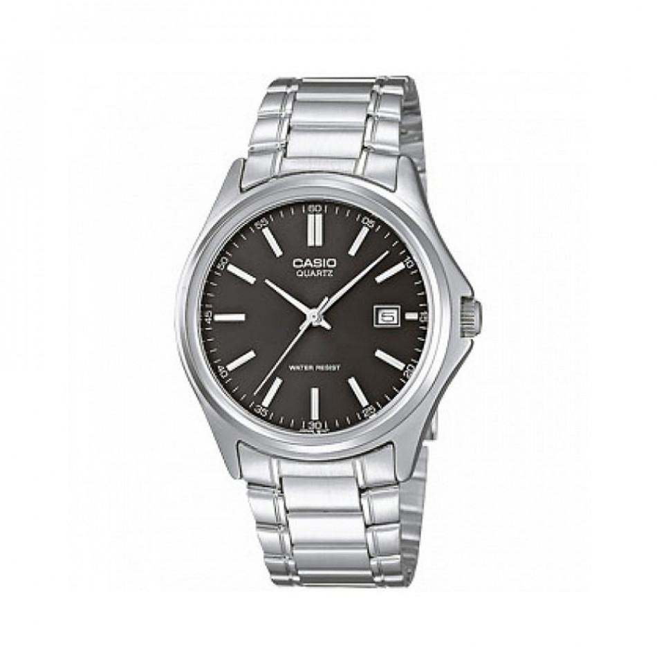 Ανδρικό ρολόι CASIO Collection MTP-1183PA-1AEF MTP1183PA1AEF