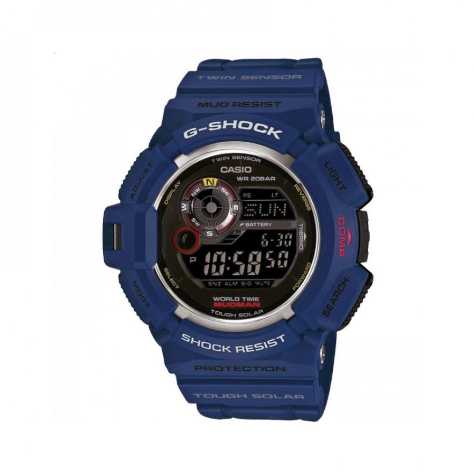 Ανδρικό ρολόι CASIO G-shock G-9300NV-2ER G9300NV2ER