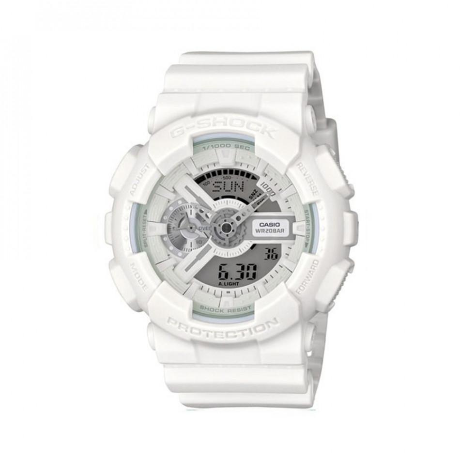 Ανδρικό ρολόι CASIO G-shock GA-110BC-7AER GA110BC7AER