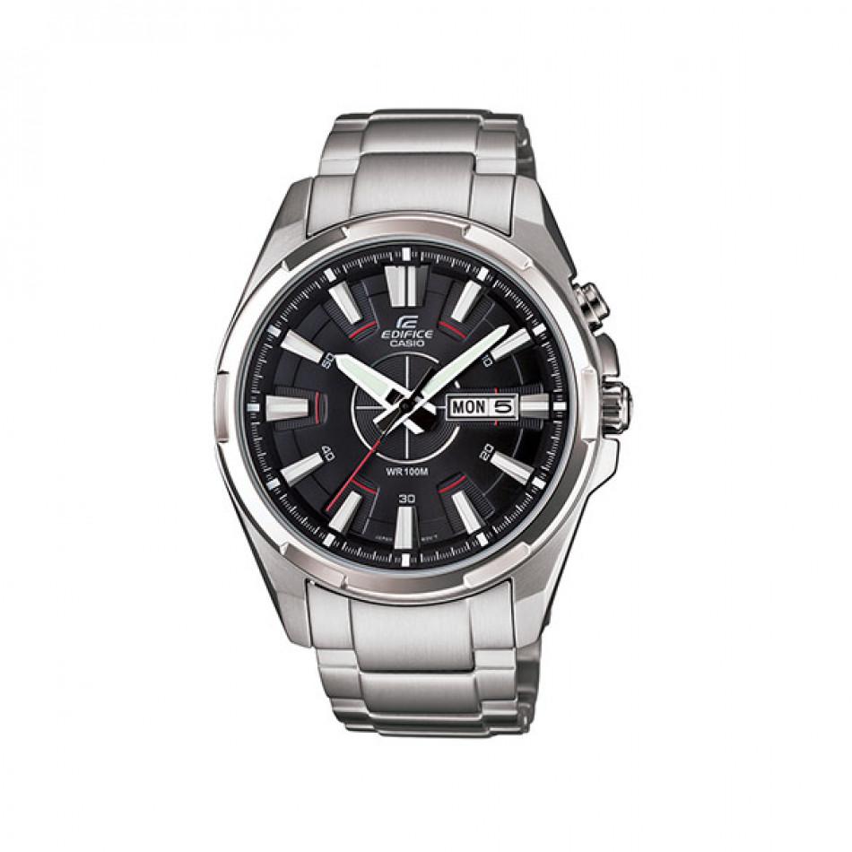 Ανδρικό ρολόι CASIO Edifice EFR102D1AVEF EFR102D1AVEF