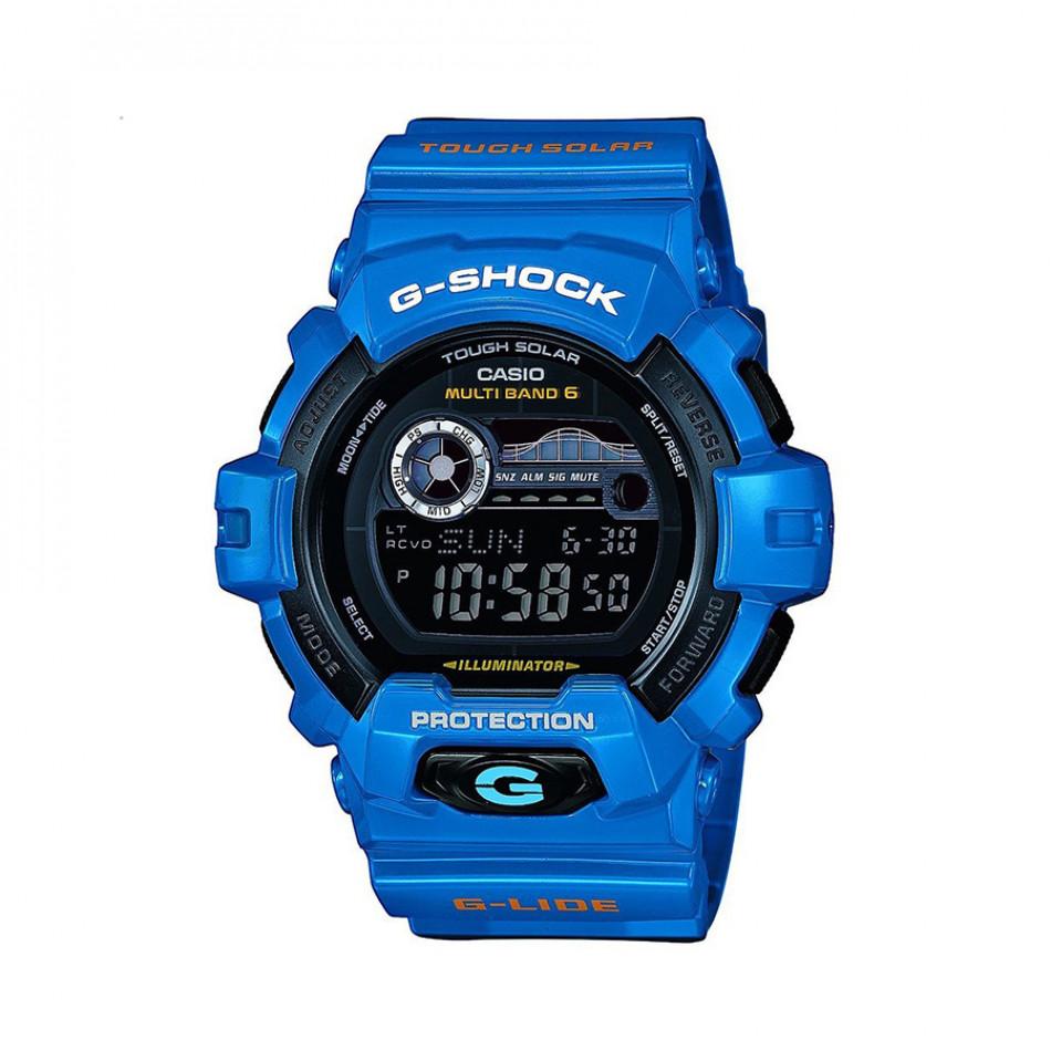 Ανδρικό ρολόι CASIO G-shock GWX-8900D-2ER GWX8900D2ER