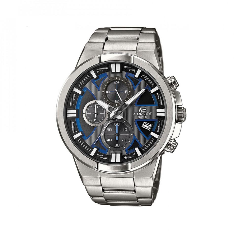 Ανδρικό ρολόι CASIO Edifice EFR-544D-1A2VUEF EFR544D1A2VUEF