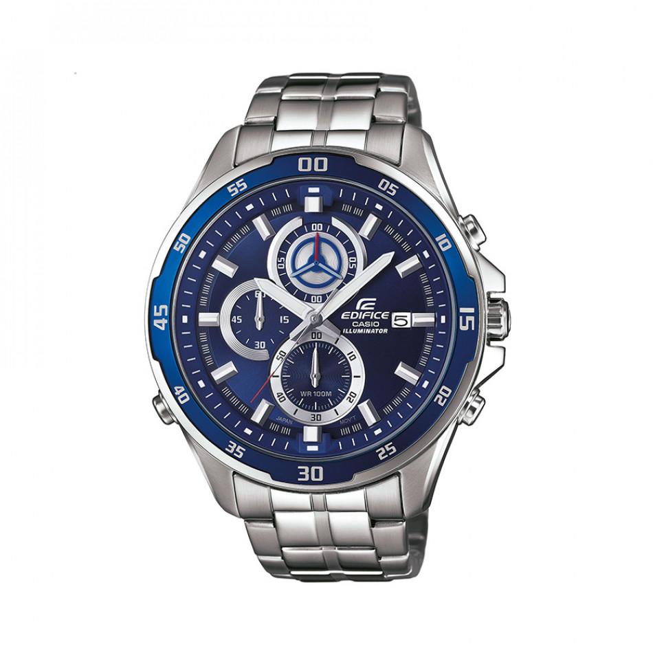 Ανδρικό ρολόι CASIO Edifice EFR-547D-2AVUEF EFR547D2AVUEF