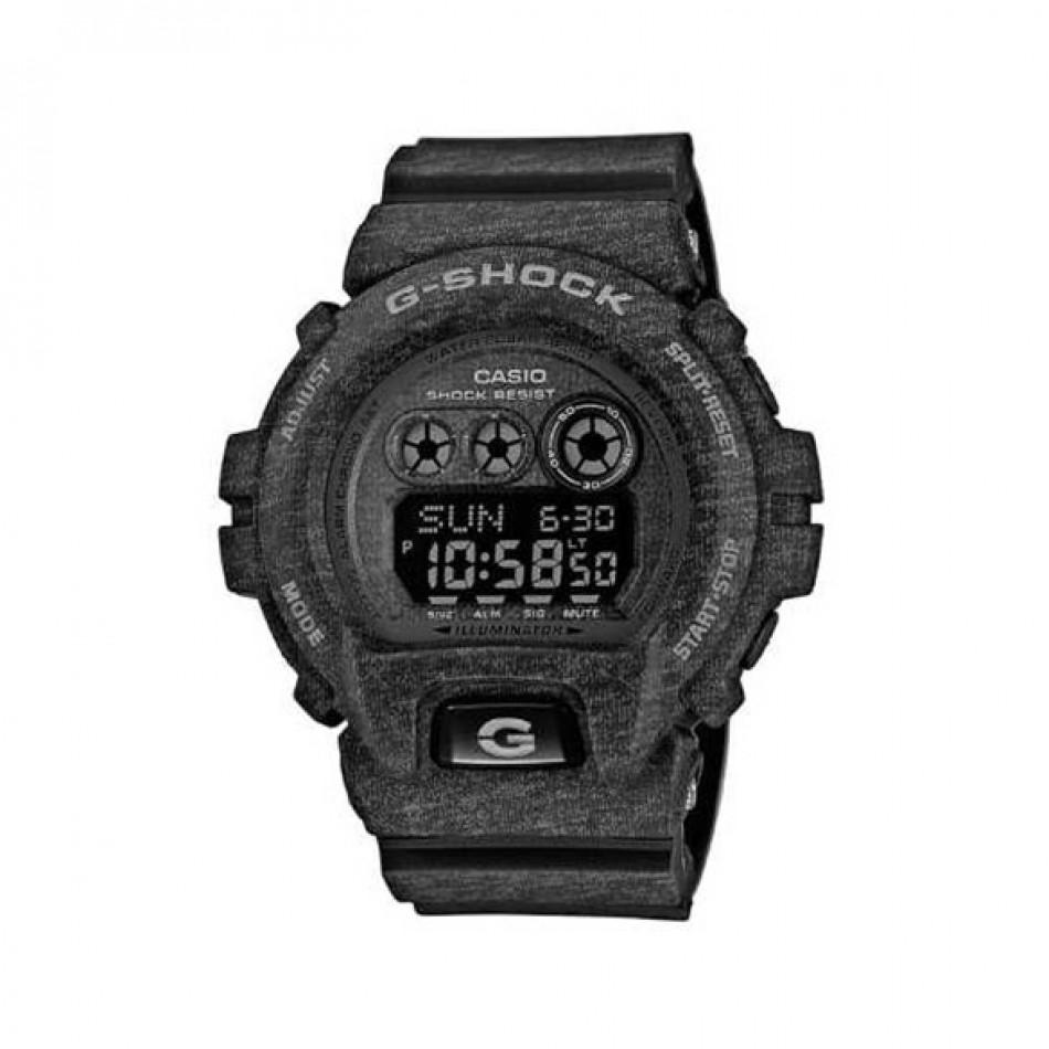 Ανδρικό ρολόι CASIO G-Shock GDX-6900-HT1ER GDX6900HT1ER