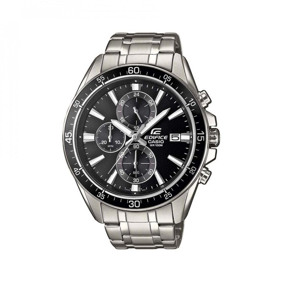 Ανδρικό ρολόι CASIO Edifice EFR-546D-1AVUEF EFR546D1AVUEF