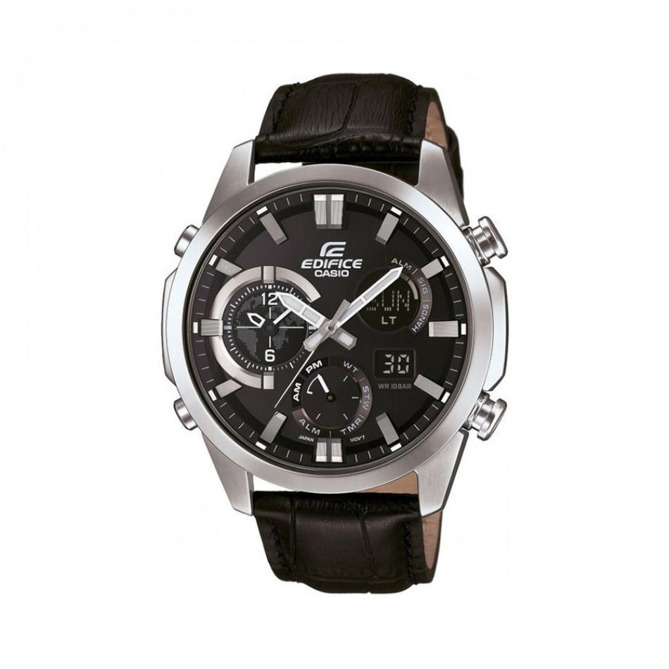 Ανδρικό ρολόι CASIO Edifice ERA-500L-1AER ERA500L1AER