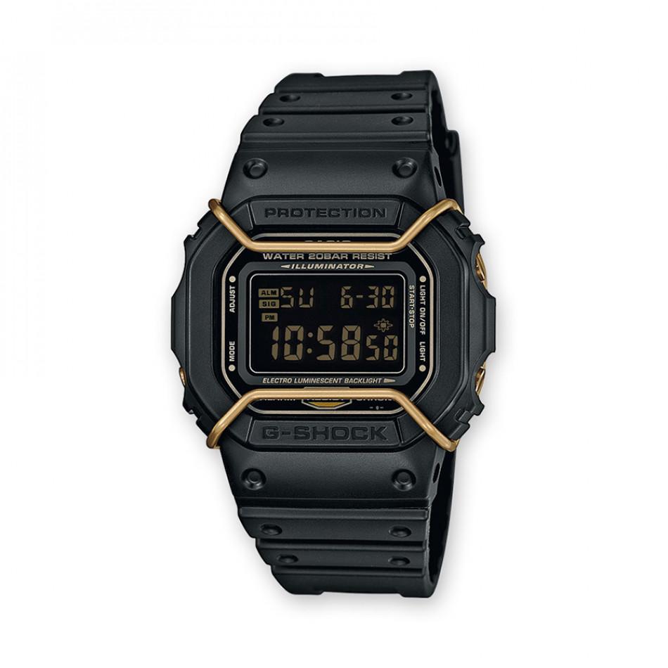 Ανδρικό ρολόι CASIO G-shock DW-5600P-1ER DW5600P1ER