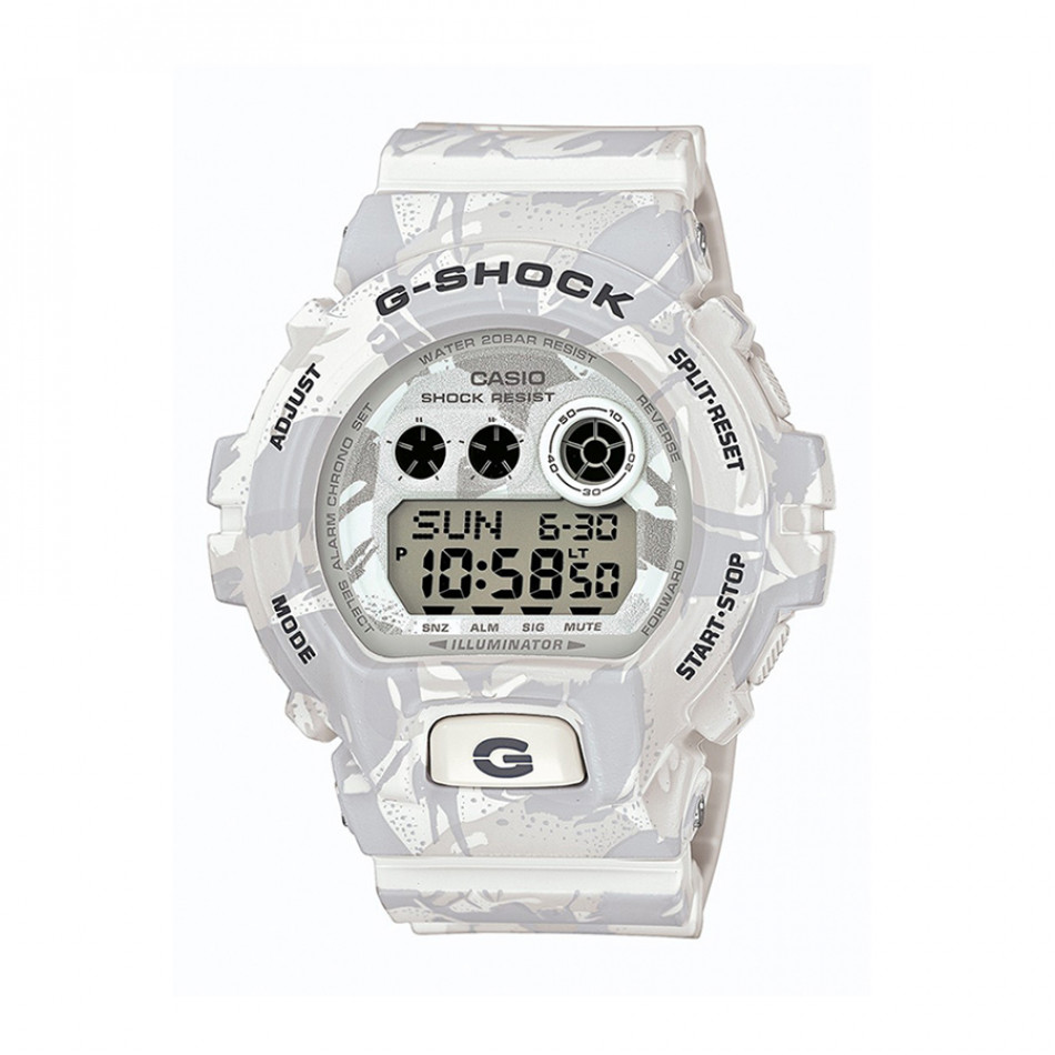Ανδρικό ρολόι CASIO G-shock GD-X6900MC-7ER GDX6900MC7ER