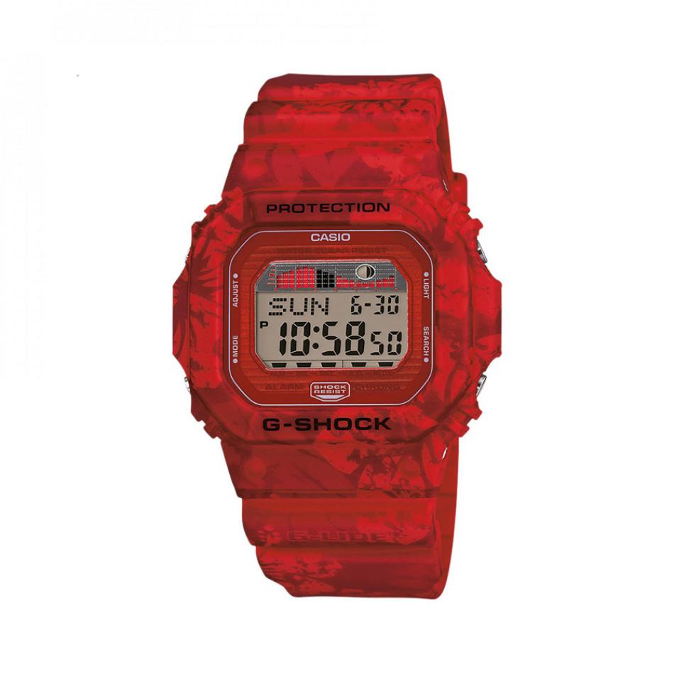 Ανδρικό ρολόι CASIO G-shock GLX-5600F-4ER GLX5600F4ER