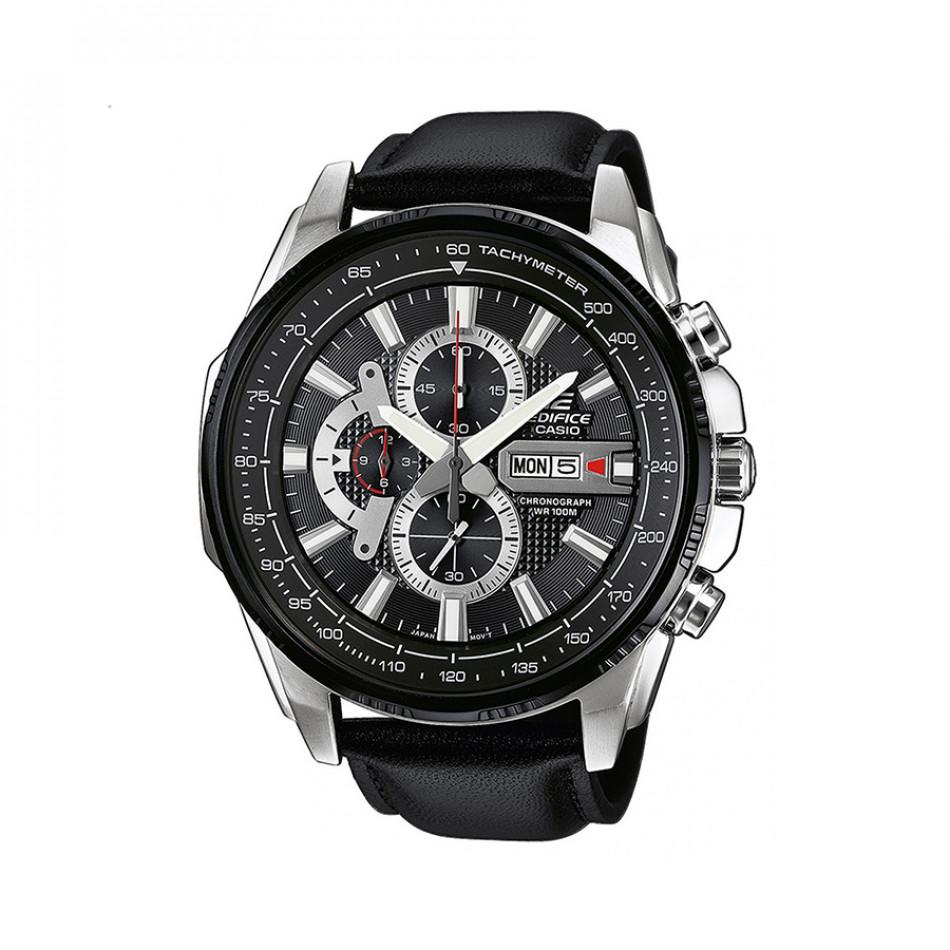 Ανδρικό ρολόι CASIO Edifice EFR-549L-1AVUEF EFR549L1AVUEF