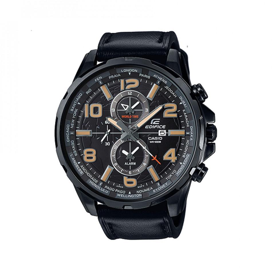 Ανδρικό ρολόι CASIO Edifice EFR-302L-1AVUEV EFR302L1AVUEV